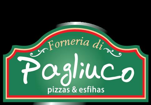 logo-pagliuco_01